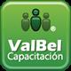 ValBel